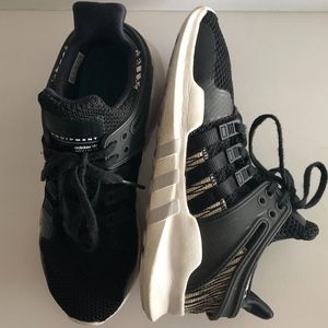Adidas Equipment Support ADV 91-16 Running Shoe